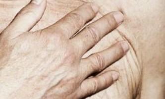 Інфаркт міокарда - причини і фактори ризику