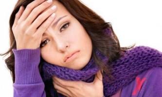 Гексорал при вагітності: показання, протипоказання, відгуки