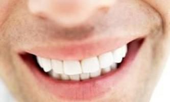 Цікаві факти, які ви не знали про зубах