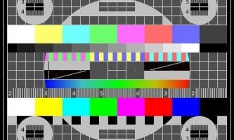 Цікаві факти про телебачення