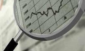 Інвестиції в пайові фонди