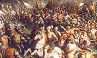 Мистецтвознавці закликають не псувати фреску визари в пошуках шедевра леонардо да вінчі