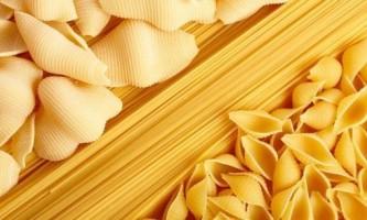 Італійська паста - рецепти з фото