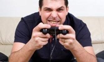 Зміни в мозку геймерів: залежність або просте задоволення?