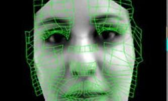 Винайдено програма, що розпізнає брехню з виразу обличчя