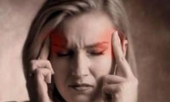 Епілепсія - симптоми стану