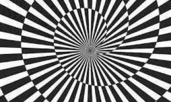 Ці приховані зображення може побачити певний тип людей