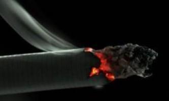 До 2050 року світ залишиться без сигарет