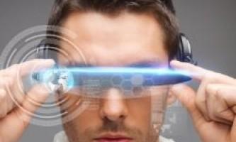 До 2050 року з`явиться новий вид людей