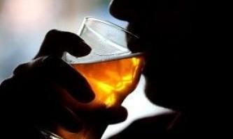 Як алкоголь впливає на м`язи