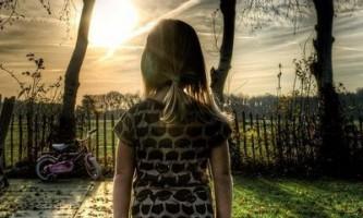 Як без тата виростити доньку щасливою: 8 порад мамі-одиначці