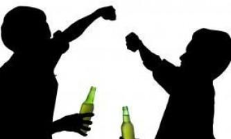 Як боротися з алкоголізмом у підлітків