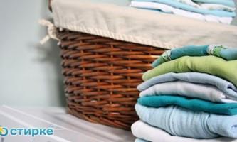 Як боротися з плямами від зеленки на одязі і меблів