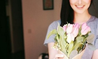 Як швидше заманити в своє життя любов