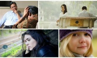 Як позбутися від тривожного розладу