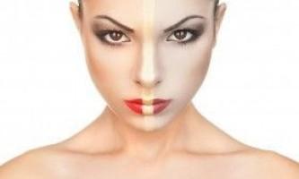 Як швидко покращити колір шкіри обличчя