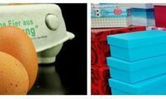 Як зберігати новорічний декор: іграшки, ялинка, гірлянди і ін.