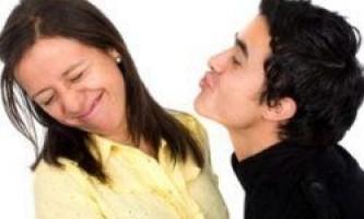 Як позбутися від нерозділеного кохання?