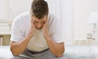Як позбутися від депресії в спорті?