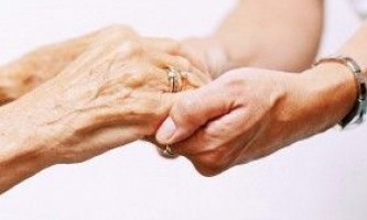 Як позбутися від тремтіння рук