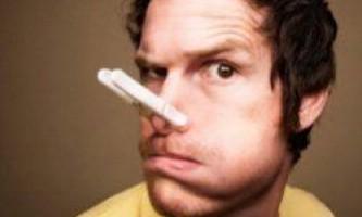 Як позбутися неприємного запаху в квартирі
