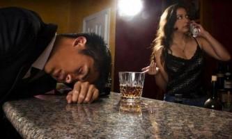 Як позбутися від співзалежності при алкоголізмі?