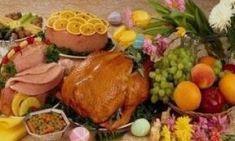 Як позбутися від шкідливих харчових звичок і схуднути?