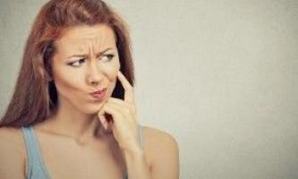 Як позбутися від заздрості до інших