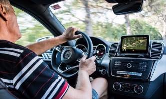 Як економити паливо в автомобілі