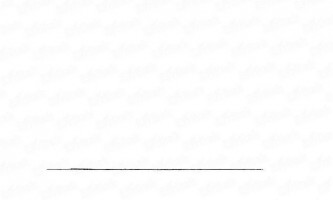 Як олівцем намалювати сидить дідуся