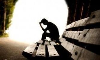 Як лікувати ендогенну депресію