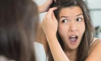 Як лікувати мікоз шкіри