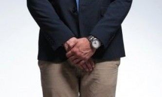 Як лікувати порушення сечовипускання
