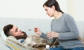 Як лікувати гострий тонзиліт