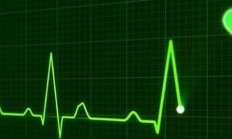 Як лікувати тахікардію: види, симптоми, народна медицина