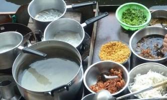 Як маринувати опеньки: 5 найсмачніших рецептів