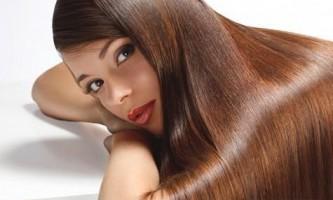 Як мити штучне волосся?