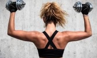 Як почати тренуватися після перерви в фітнесі?