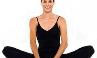 Як накачати внутрішню частину стегна
