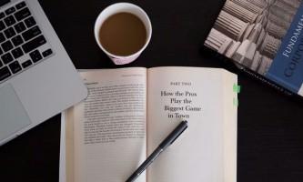 Як написати рецензію: основні правила