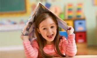 Як навчити дитину читати по складах?