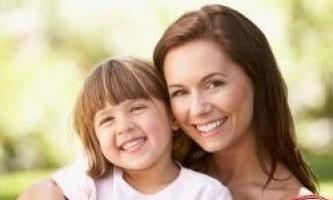 Як навчити дитину говорити букву «р»