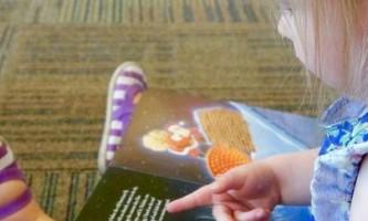 Як навчити дитину логічно мислити