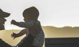 Як навчити дитину вимовляти слова, і коли це починати робити