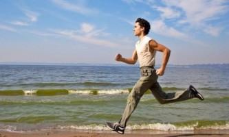 Як навчитися бігати на довгі дистанції?