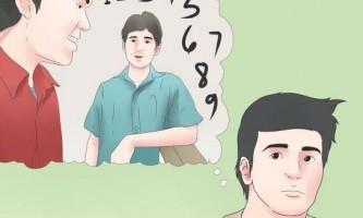 Як навчитися швидко рахувати в умі