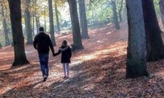 Як навчитися бути хорошим батьком і чоловіком, щоб сім`я пишалася