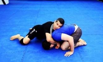 Як навчитися битися: види бойових мистецтв, поради та рекомендації