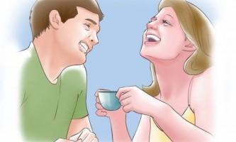 Як навчитися говорити красиво і грамотно