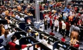 Як навчитися грати на біржі через інтернет?